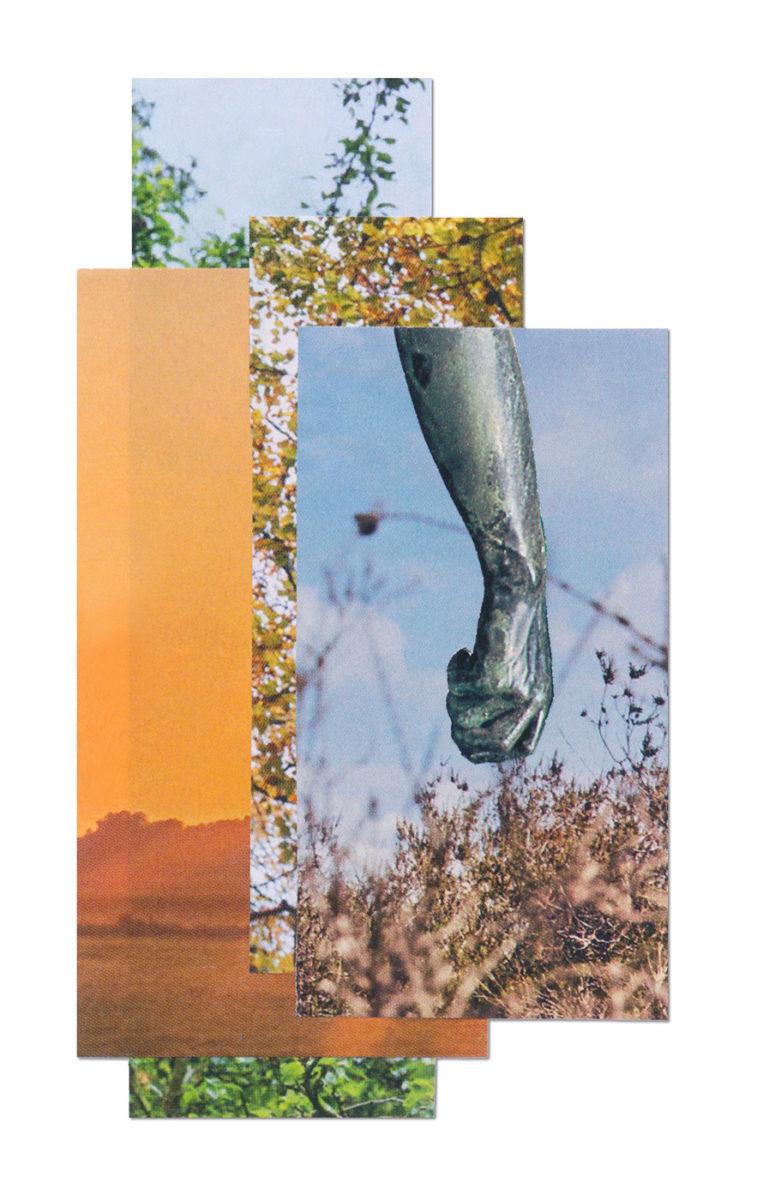 collage omnes 1